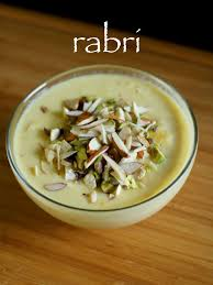 How To Make Your Home Smell Good by Rabri Recipe Rabdi Recipe How To Make Malpua Rabdi