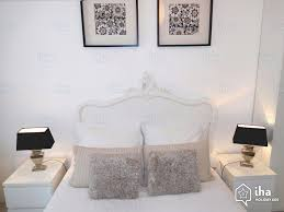 location chambre cannes location appartement à cannes iha 73967