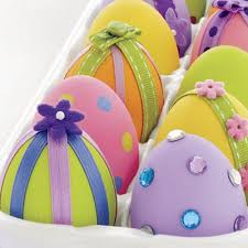 egg decorations 30 easy and creative easter egg decorating ideas moco choco