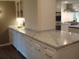 how to install kitchen backsplash renewing how to install