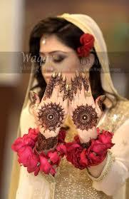 Bridal Best 25 Bridal Mehndi Ideas On Pinterest Bridal Henna Bridal