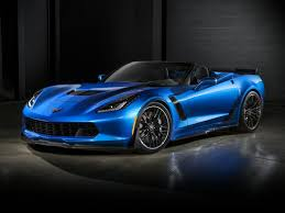 corvette sports car chevrolet corvette coupe models price specs reviews cars com