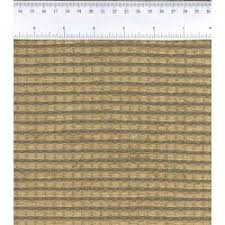 Textured Chenille Upholstery Fabric Designer Upholstery Fabrics Collection Tessuto Textured Chenille