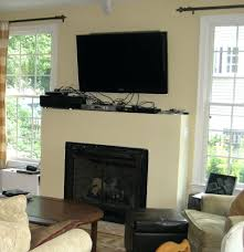 fireplace excellent fireplace remodels ideas for living room
