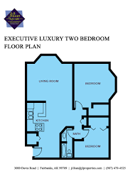 Luxury Plans Fairbanks Alaska Apartments Jillian Square Apartments Maps And