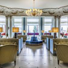1 best luxury u0026 boutique hotels in trieste tablet hotels