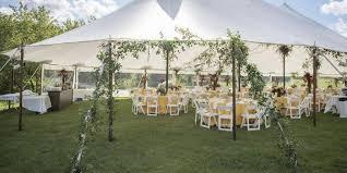 alpine valley resort weddings get prices for wedding venues in wi