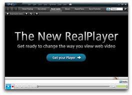 realplayer apk free real player free for pc windows xp vista windows 7