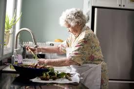 recette de cuisine de grand mere les recettes de grand mère