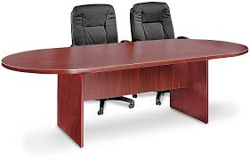 Uline Conference Table Conference Tables In Stock Uline
