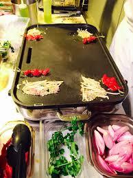 comment cuisiner les pousses de soja comment cuisiner les pousses de soja ohhkitchen com