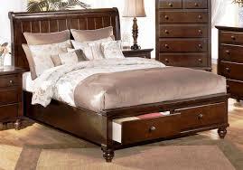 King Bed Sets Furniture Furniture King Size Bedroom Sets Furniture Rustzine Home