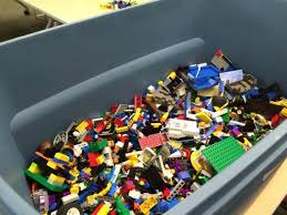 adult legos calling all adults lego your inhibitions and build a flying