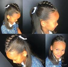 black hairstyles for 13 year old home improvement hairstyles for year old black girl hairstyle