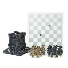 Glass Chess Boards Wholesale Ultimate Dragon Chess Set Glass Chess Board Pedestal