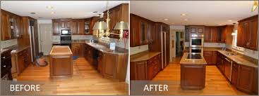 kitchen without island remodel the kitchen without remodeling the kitchen