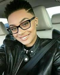 low natural haircuts for women 6 fade haircuts for women by step the barber short fade haircut