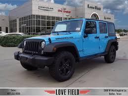 jeep wrangler or jeep wrangler unlimited 2017 jeep wrangler unlimited big suv in dallas hl685626