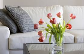 5 mistakes we all make when arranging furniture huffpost