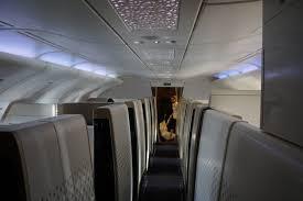Etihad A380 The Residence Etihad A380 800 First Class Sneak Peek U2013 The Traveling Millennial