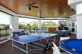 foosball table air hockey combination air hockey and ping pong table livingonlight co