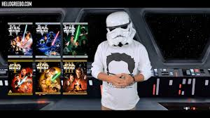 star wars watch order the q u0026a viewing order youtube