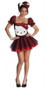 Torrid Halloween Costumes Cats U0026 Kitties Cat Kitty Costumes Women