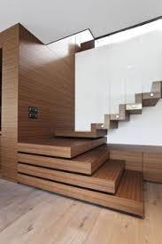 Designing Stairs Patinated Brass Cladding On Stairs U2026 Pinteres U2026