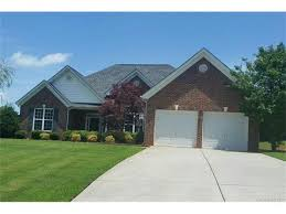 3 Bedroom Houses For Rent In Statesville Nc Statesville Nc 3 Bedroom Houses For Sale Movoto