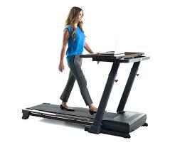 small under desk treadmill manual treadmill desk treadmill for standing desk treadmill desk