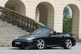 porsche 911 porsche 911 techniniai automobilio duomenys automobilio kuro