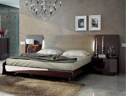 Barcelona Bedroom Furniture Barcelona Bedroom Set By Esf Buy From Interiors Contemporary