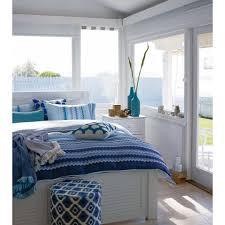 bedroom asian inspired home decor japanese inspired bedroom