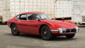 classic toyota cars what are japanese classic cars you wish you could own