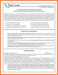 100 resume customer service experience job resume resume