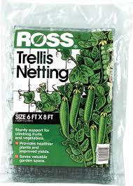 ross trellis netting walmart com