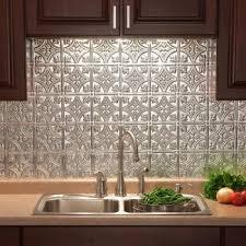 images of kitchen backsplash kitchen backsplash ideas to fit all budgets