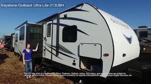 Outback Campers Floor Plans 100 Outback Travel Trailer Floor Plans Premier Miller