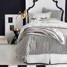 Kid Bedspreads And Comforters Dorm Bedding Pbteen