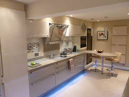 Corian Work Surfaces Corian The Original Solid Surface Imb Worksurfaces Limited