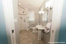 home remodeling universal design universal design bathrooms spurinteractive com