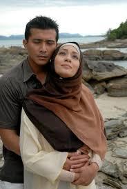 film ombak rindu full movie the journey the reborn ombak rindu the movie