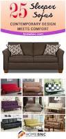 home decor victoria bc sofa commendable modern sleeper sofa nyc unique modern sofa bed