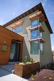 zero energy design u2014 brach design architecture