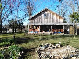 cabins for sale in the ozark mountains