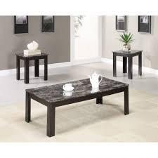coffee table coffee table base iron wood legs chrome modern