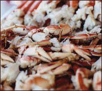 Seattle Buffet Restaurants by Palisade Restaurant Seattle Wa Restaurant Pinterest