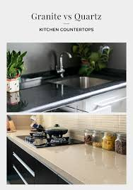 best material for modular kitchen cabinets which is a better kitchen countertop material quartz