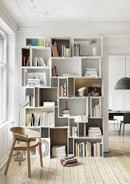 Modern Bookcase Furniture small modern bookshelf furniture