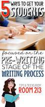 best 25 how to teach writing ideas on pinterest sentences